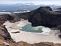 Голубой кратер вулкана Горелый 2.jpg