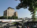 Гостиница Украина - panoramio (4).jpg