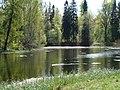 Дворцовый парк Гатчины-Palace Park in Gatchina - panoramio (11).jpg