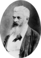 Джон Дуглас (1828-1904).png