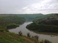 Долина ріки Тернава у селі Китайгород, Кам'янець-Подільського району..PNG
