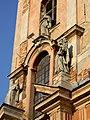 Домініканський костел і монастир.jpg