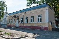 Дом купца Самойловича (Общий вид).jpg