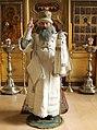 Евфимий епископ Казанско-Вятский.jpg