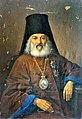 Епископ Рязанский и Зарайский Смарагд (Крыжановский).jpg