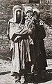 Жители селения Кидеро. Фотограф А.К.Сержпутовский.1911 г..jpg