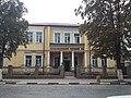 Житловий будинок (мур.), вул. Князя Василька,108.jpg