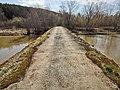 Заброшенный мост 2.jpg
