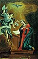 Звеставанне. 2-я палова XVІІI ст. Смаргонскі р-н.jpg