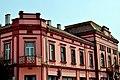 Зграда Скупштине општине Зајечар 06.jpg