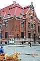 Здание частного банка (Санкт-Петербург и Лен.область, Выборг, ленина пр., 2).JPG