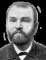 Иван Николаевич Корсунский.png