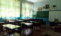 Изглед учионице.jpg