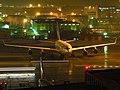 Ильюшин Ил-96 74393201007, Москва - Шереметьево RP5643.jpg