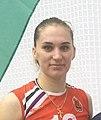 Ирина Капустина (Сазонова).jpg