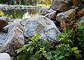 Камни и вода.jpg
