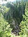 Каньона на река Бъндерица - panoramio - Красимир Косев (2).jpg