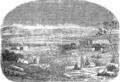 Капернаум (БЭАН).png