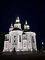 Катерининська церква (м. Чернігів).jpg