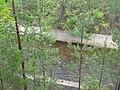 Киалимское водоранилище - panoramio (3).jpg