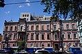 Київ (851)Володимирська 6.jpg