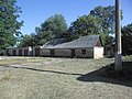 Кладові приміщення, побудовані у 70-ті роки ХХ сторіччя.jpg