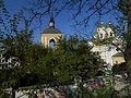 Комплекс Покровської церкви3.jpg