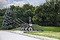Комплекс Українського державного музею Великої Вітчизняної війни 13.jpg