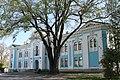 Краєзнавчий музей, Вікаріат, Будинок для ксьондзів 02.jpg