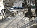 Лестница - panoramio - Александр Спиридонов (3).jpg