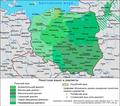 Лехитские-языки-и-диалекты.png