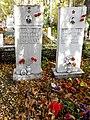Лобырин Николай Федотович (Герой СССР, могила) f002.jpg
