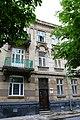 Львів, житловий будинок, генерала Тарнавського М. 15.jpg