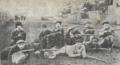Макіївка 1917.png