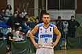 Марјан Младеновиќ (1).jpg