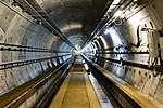Межтерминальный переход тоннель.jpg