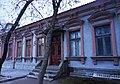 Миколаїв (1017) вул. Адміральська, 3.jpg