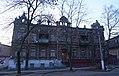 Миколаїв (1072) вул. Фалєєвська, 22.jpg