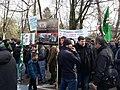 Митинг в Страсбурге в память депортации чеченцев и ингушей (3).jpg