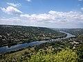 Могилев-Подольский граница Молдавии.jpg