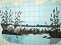 Мозаичные панно в переходе на пересечении Буденновского и Московской 12.jpg