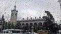 Мокрый Сочи 02.jpg