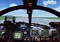 Молодые летчики авиаполка на Кубани приступили к специальной подготовке на симуляторе штурмовиков Су-25СМ.jpg