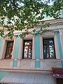 Москва, Садовническая улица, 71, строение 4 (2).jpg