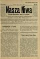 Наша Ніва-1908-15.pdf