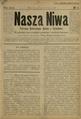 Наша Ніва-1908-4.pdf