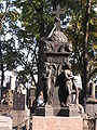 Некрополь 18 века 029.jpg