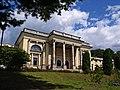 Немирів - Палац княгині М.Щербатової P1080901.JPG