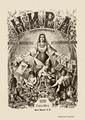 Нива. 1899. №1-26.pdf