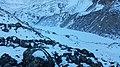 Озеро 2592 м - panoramio.jpg
